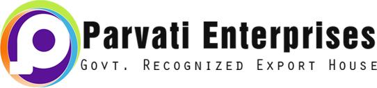 Parvati Enterprises-Global Importer and Exporter of Fresh